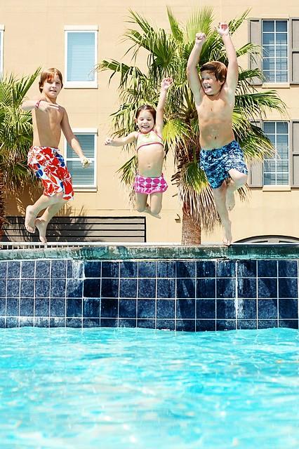jump-jump