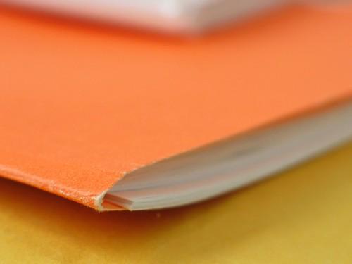 File Folder1