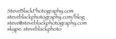 Business_Back_Blog