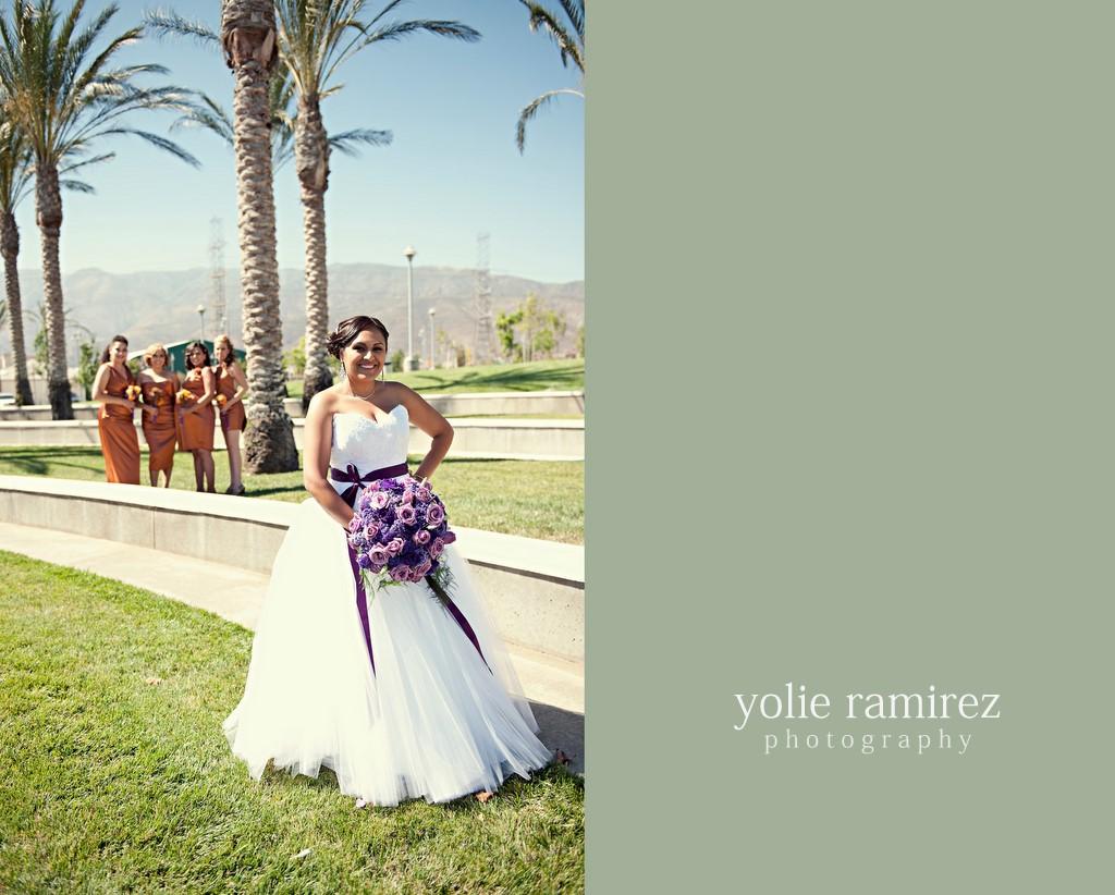 www.yolieramirez.com