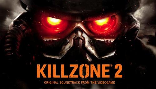 killzone2itunes