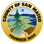 San_Mateo_County_ca_seal
