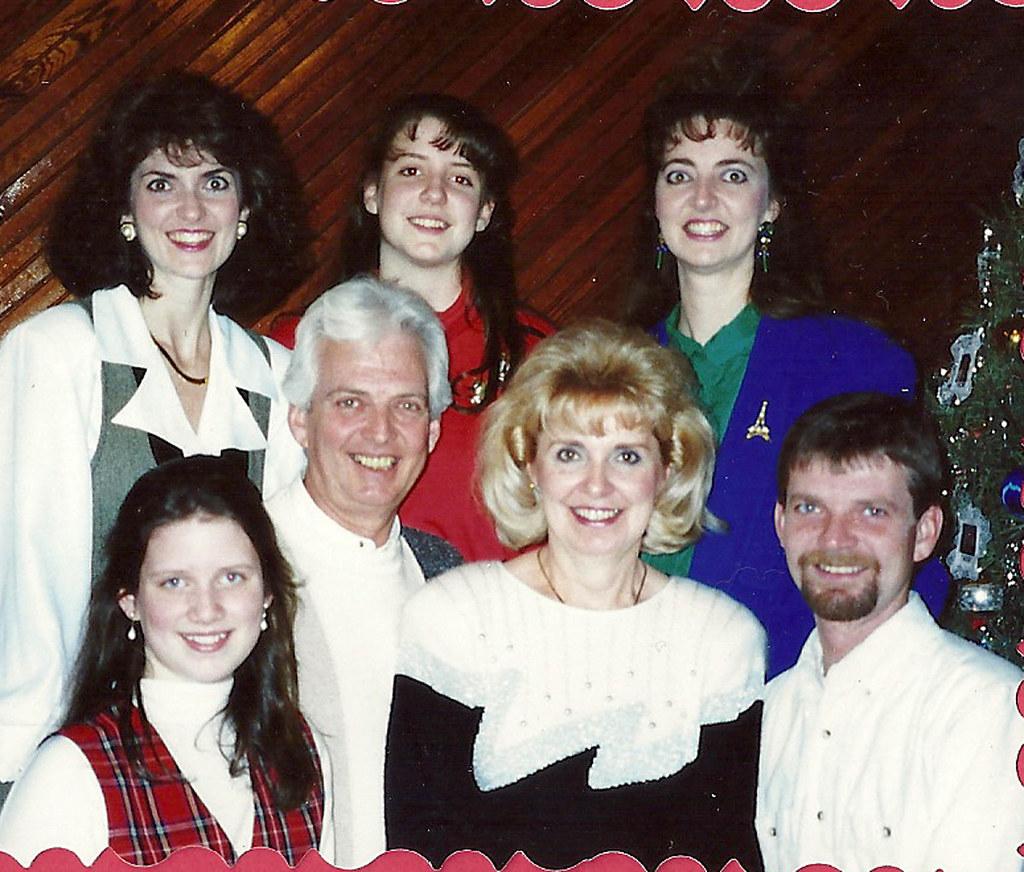 1996family