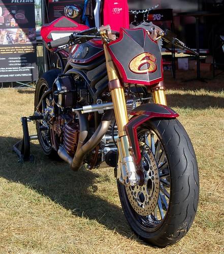 IndyGP2010 180