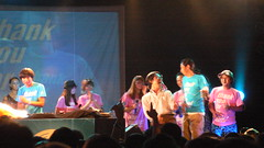 Rocketman Summer Fes 2010 (chipple) Tags: show music japan tokyo live rocketman ryo ebisu liquidroom fukawa fukawaryo   ryofukawa