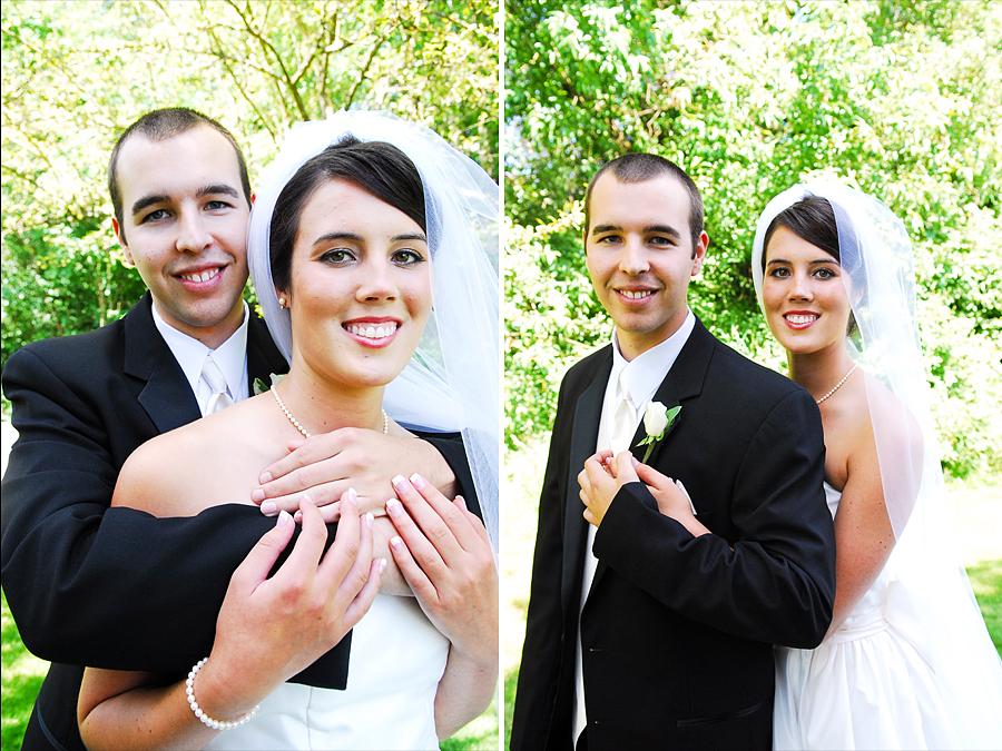 tibbets creek manor wedding photographer3