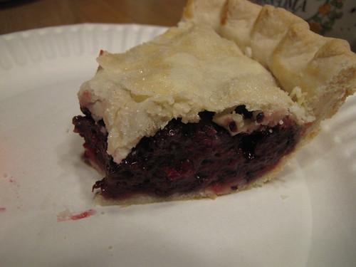 blackberry pie-2