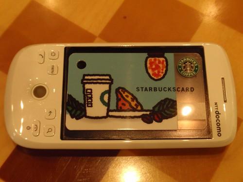 MiniCard3