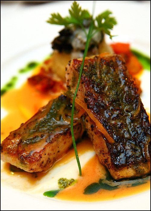 pan-seared-red-snapper