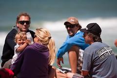 Santa Cruz Ocean Spirit 2010 (Rezinga) Tags: santa canon surf 85mm books andre cruz 7d snowboard kitesurf desporto bodyboard resende casamentos samyang