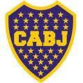 Boca le ganó  2 a 1 a Velez