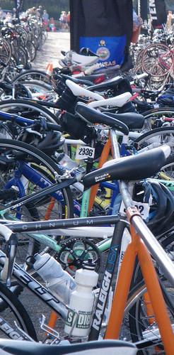 BikesGalore