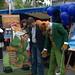 sterrennieuws cultuurmarktvanvlaanderen2010antwerpen29augustus2010
