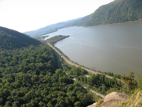 breakneck_ridge_photo_03