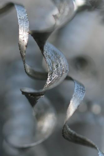 metal-twist-texture