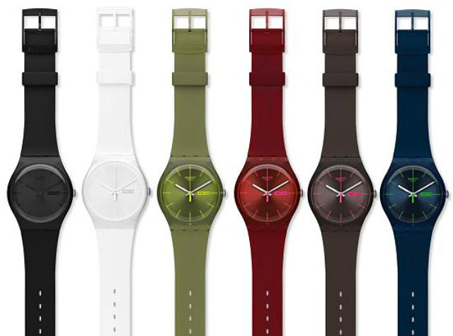 Swatch-New-Gent-Watches-01