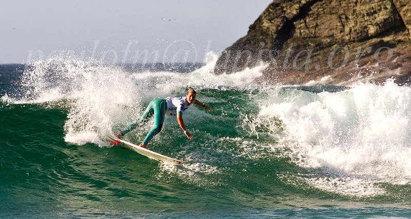 4592_Pantín_Classic_Surfer_05_800x426