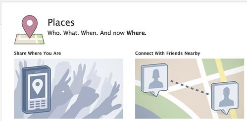 Facebook W4