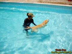 PetitPet_REC_067 (Petit Pet) Tags: pet no petit recreao