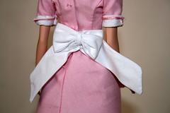 waitress 10