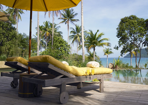 Soneva Kiri Koh kood Thailandia www.ideeperviaggiare.it by IDEE_PER_VIAGGIARE