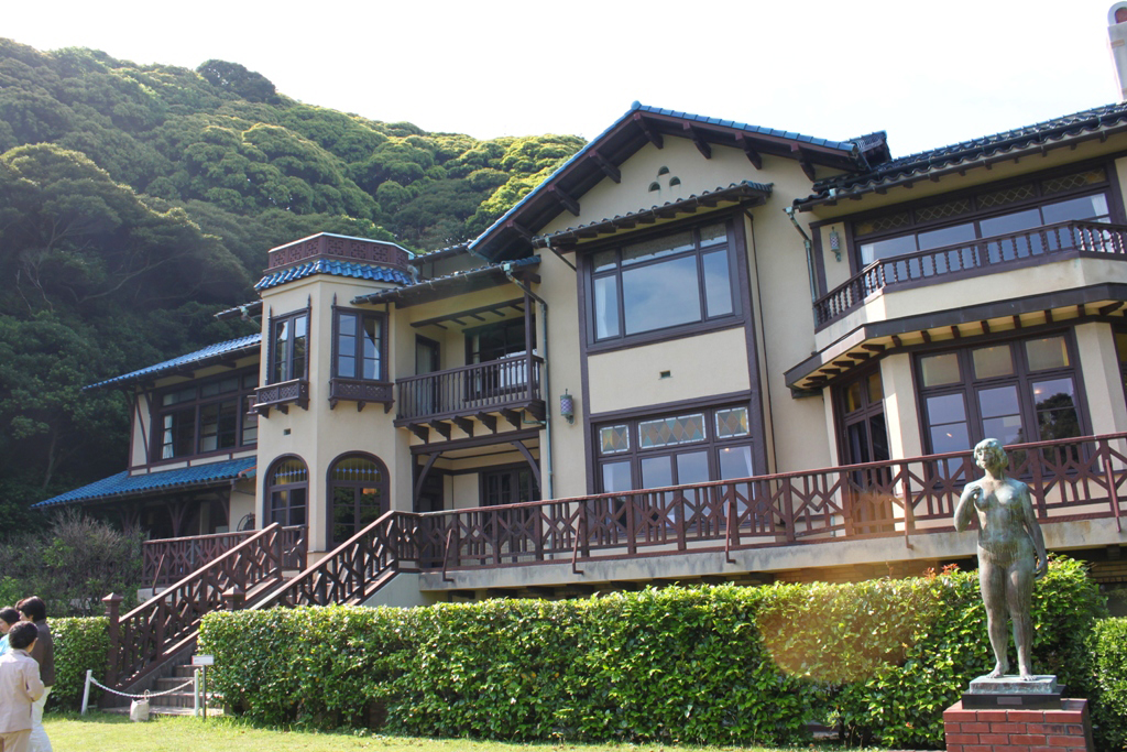 Hydrangeas - Exploring Hase, Kamakura part2 (15)