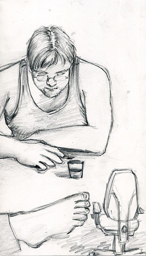 sketch235