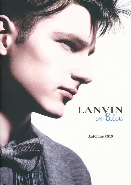 Jesper Larsson5008_Lanvin en Bleu Fall2010 Catalog