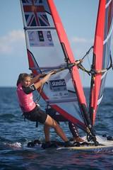 RSX_RD3_70 (RS:X World Windsurfing Championship) Tags: windsurfing windsurfer windsurfers windsurf rsx neilpryde zenitel tractrac rsxworlds rsxclass olympicwindsurfing rsxworldchampionship sailstream kerteminde2010