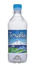 botella_agua_tesalia_2010