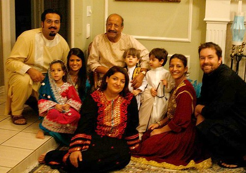 Eid 2010
