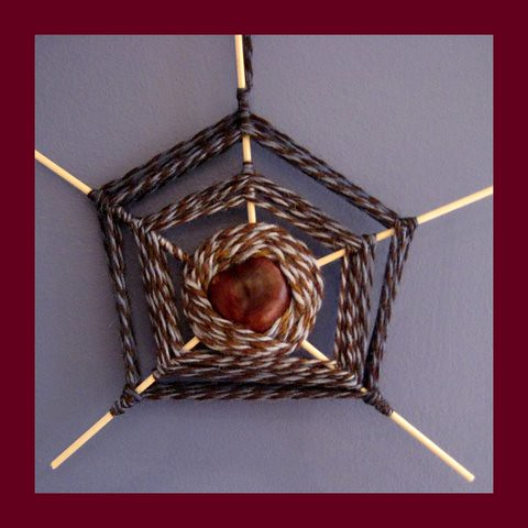 conker weaving1