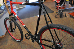 Joel Pryzbilla's new bike-3