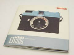 DianaMini 08