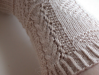knits_1