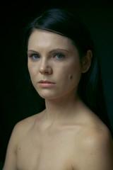 Natalie (~Shannon McDonald~) Tags: portrait girl melbourne femaleportrait shannonmcdonald natalieraye shannonmcdonaldphotography melbcompjan2011
