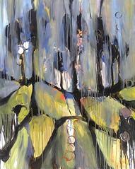 1. Jorge Rando óleo-sobre-lienzo--162x130-cm-2000 (arteneoexpresionista) Tags: