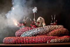 Spettacolo dei draghi dei Manjushaka al Natsu Matsuri (LAILAC Associazione Culturale Giapponese) Tags: danza kimono taiko nm mercato giappone cultura nihon giapponese natsumatsuri nihonbuyo cucinagiapponese lailac mangiappone