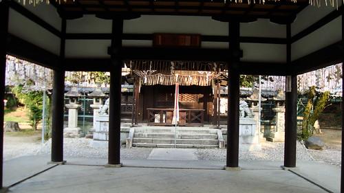 2011/04 許波多神社 #02