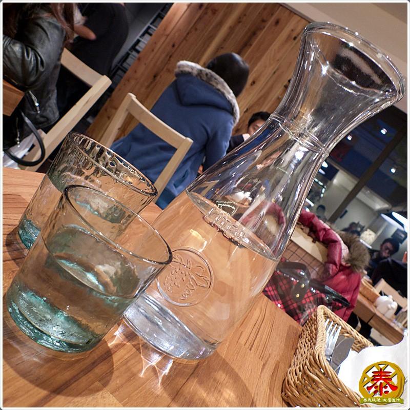 2011.04.04 小樽手作咖啡-2
