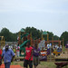 Bethune-Recreation-Center-Playground-Build-Indianola-Mississippi-013
