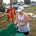 Bethune-Recreation-Center-Playground-Build-Indianola-Mississippi-048