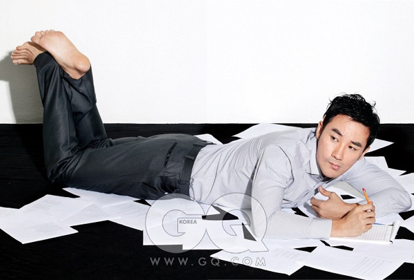 uhm_tae_woong_GQ