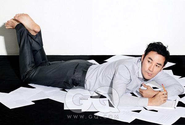 uhm_tae_woong_GQ