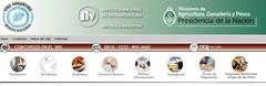 Normativa: Requisitos de tránsito o circulación de Alcohol Etílico cualquier origen