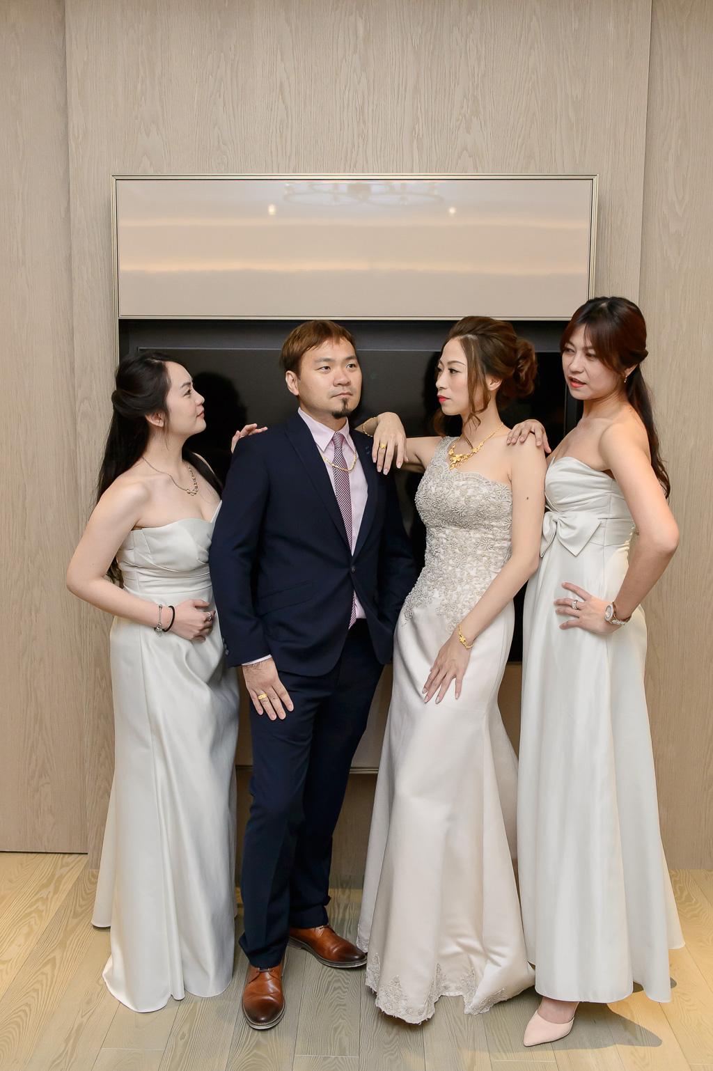 婚攝小勇,小寶團隊, 單眼皮新秘小琁, 自助婚紗, 婚禮紀錄, 和璞,台北婚紗,wedding day-023