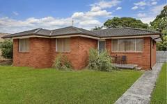 57 Cogra Road, Woy Woy NSW