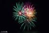Avon Fireworks 2/6 (dekish1) Tags: 2v3a5452jpg copyrightdavidkish2017 colorado canon7dmarkii avoncolorado fireworks canon1022mm