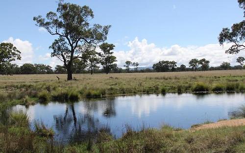 888 Bruxner Highway, Tenterfield NSW