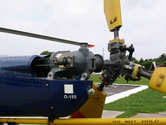 """Alouette III 16 • <a style=""""font-size:0.8em;"""" href=""""http://www.flickr.com/photos/81723459@N04/35494418712/"""" target=""""_blank"""">View on Flickr</a>"""